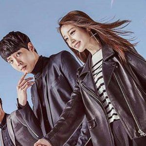 [韓劇]My Runway 線上看-Naver TV 網路電視劇高清免下載 My Runway TV Series