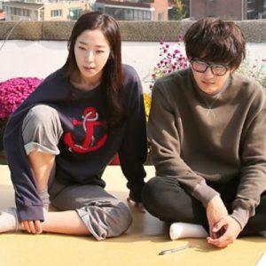 [韓劇]生動戀愛線上看-MBC電視劇高清轉播 Romance Full of Life Live