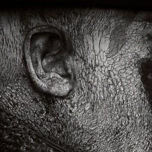 [英劇]禁忌線上看-BBC歐洲影集電視劇高清全集 Taboo Live