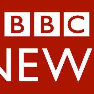 [直播]BBC World News 國際新聞台線上看-台灣電視實況 Live