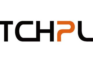 [直播]Catchplay電影台線上看-台灣電視網路實況Movie Live