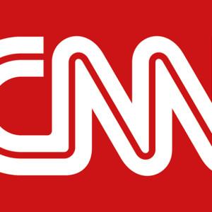 [直播]CNN NEWS 新聞台線上看-台灣電視實況 Live
