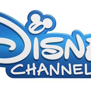 [直播]迪士尼卡通線上看-台灣動漫實況Disney Live
