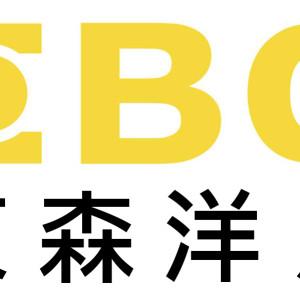 [直播]東森洋片台線上看-台灣電視網路實況EBC Movie Live