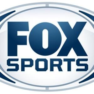 [直播]FOX體育台線上看-台灣電視實況FOX Sports Live