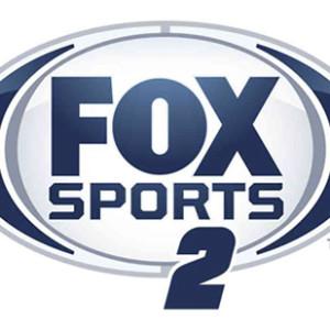[直播]FOX體育二台線上看-台灣電視實況FOX Sports2 Live