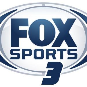 [直播]FOX體育三台線上看-台灣電視實況FOX Sports3 Live