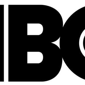 [直播]HBO電影台線上看-台灣電視網路實況Movie Live