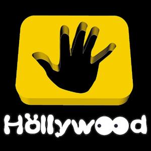 [直播]好萊塢電影台線上看-台灣電視實況Hollywood Movie Live