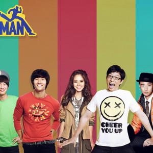 [直播]Running Man線上看-SBS韓國實境秀綜藝節目