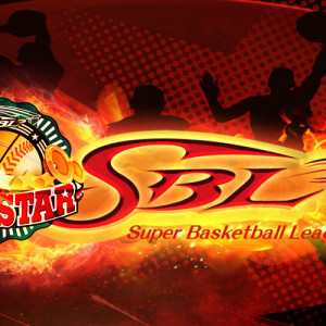 [直播]SBL明星賽線上看轉播-緯來體育台網路電視實況 ALL STAR Live