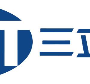 [直播]三立都會台線上看-台灣電視實況 SET Metro Live