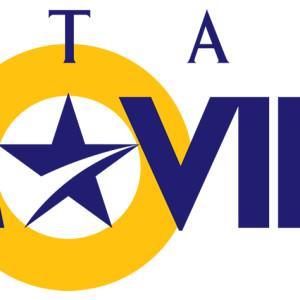 [直播]衛視西片台線上看-台灣電視實況STAR Movies Live