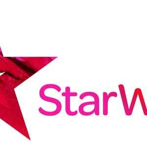 [直播]衛視合家歡台線上看-台灣電視實況STAR World Live