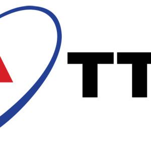 [直播]台視線上看-台灣網路電視無線台轉播實況 TTV Live