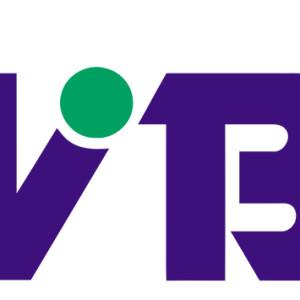 [直播]TVBS綜合台線上看-台灣網路電視實況TVBS56 Live
