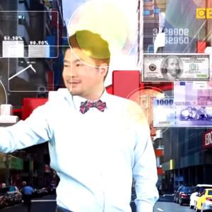 [直播]夢想街57號線上看-東森財經談話性節目實況