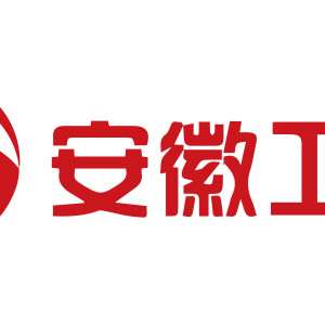 [直播]安徽衛視線上看實況-中國安徽電視AHTV Live