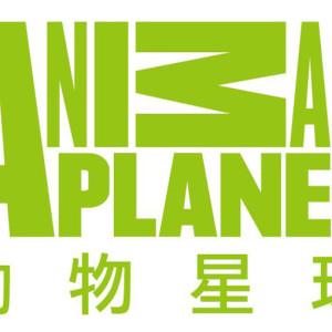 [直播]動物星球頻道線上看-台灣電視實況Animal Planet Live