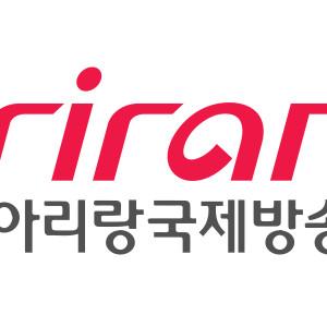 [直播]阿里郎電視台線上看-Arirang TV Live韓國電視實況