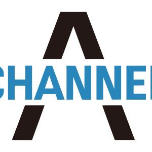 [直播]Channel A線上看-韓國電視台實況 Live