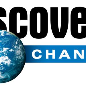 [直播]Discovery探索頻道線上看-台灣電視實況Discovery LIVE