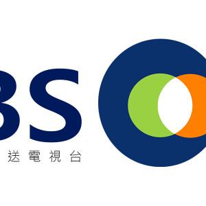 [直播]EBS電視台線上看-韓國電視實況EBS TV Live