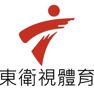 [直播]廣東體育台線上看實況-中國運動頻道GDTV Sports Live
