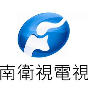 [直播]河南衛視線上看實況-中國河南電視HNTV Live