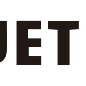 [直播] JET綜合台線上看-台灣電視實況網路頻道 JET Live