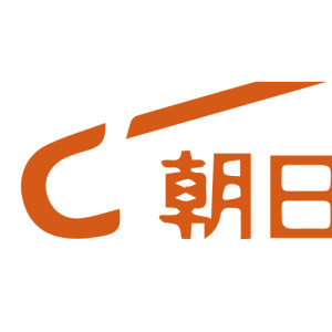 [直播]朝日放送線上看-日本電視實況Asahi TV Live