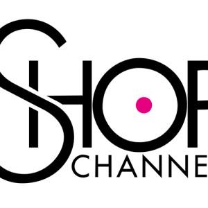 [直播]日本購物台線上看-日本電視實況Shop Channel Live