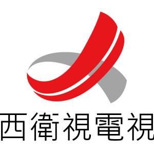 [直播]江西衛視線上看實況-中國江西電視JXTV Live