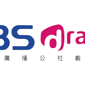 [直播]KBS戲劇台線上看-韓國電視實況KBS Drama Live