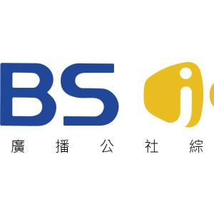 [直播]KBS綜合台線上看-韓國電視實況KBS Joy Live