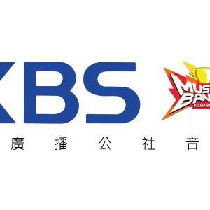 [直播]KBS音樂台線上看-韓國電視實況KBS MusicBank Live
