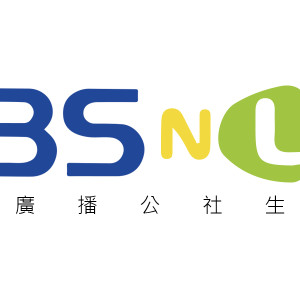 [直播]KBS生活台線上看-韓國電視實況KBSN Life Live
