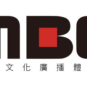 [直播]MBC體育台線上看-韓國電視實況MBC SPORTS Live