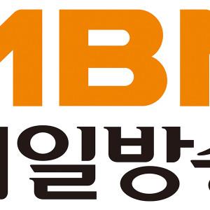 [直播]MBN電視台線上看-韓國電視實況MBN TV Live