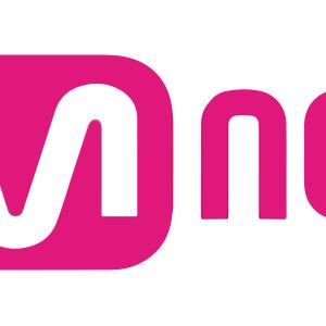 [直播]Mnet電視台線上看-韓國電視實況 Live