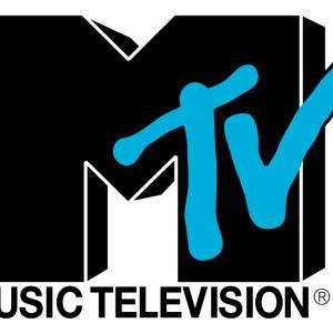 [直播]MTV音樂台線上看-台灣電視實況Music Live