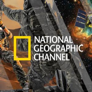 [直播]國家地理頻道線上看-台灣網路電視實況 National Geographic Live