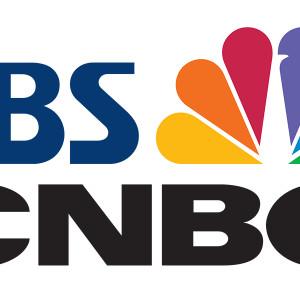 [直播]SBS國際台線上看-韓國電視實況SBS CNBC Live