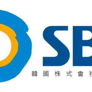 [直播]SBS高爾夫台線上看-韓國體育台實況SBS Golf Live