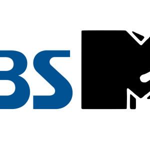 [直播]SBS MTV Live 韓國音樂台線上看實況