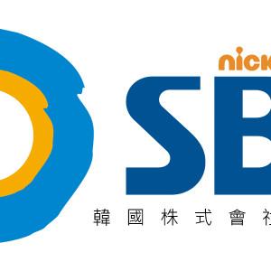 [直播]SBS卡通台線上看-韓國電視實況Nickelodeon Live