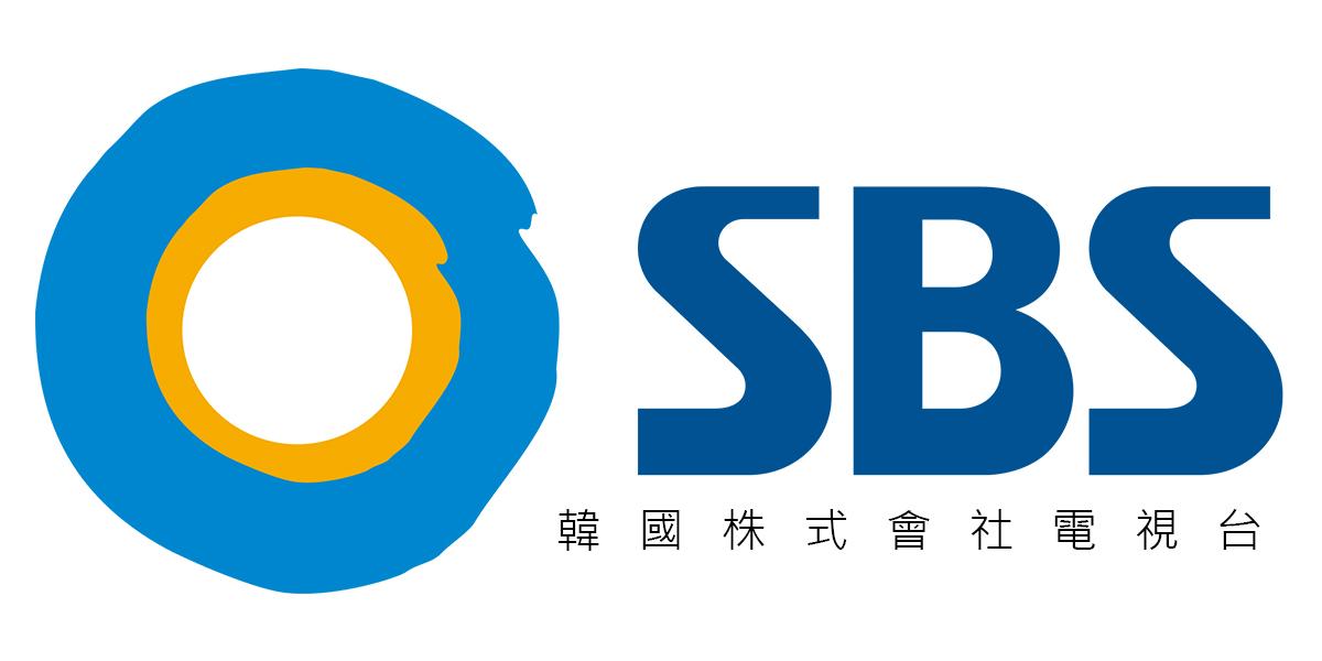 SBS tv live