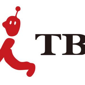 [直播]TBS電視台線上看-日本電視實況Tokyo TV Live