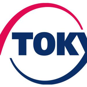 [直播]東京電視台線上看-日本電視實況TV TOKYO Live