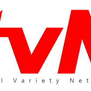 [直播]tvN電視台線上看-韓國電視實況tvN Live